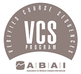 ABAI verified program bdge