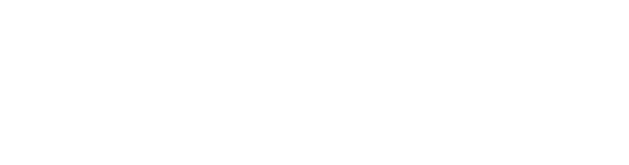 Assumption College Header Logo